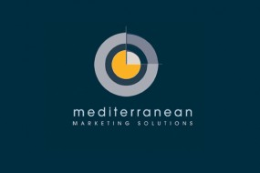 Mediterranean Marketing Solutions