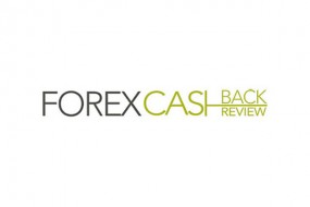 Forex Cash-back Review