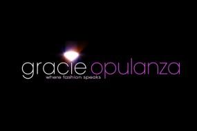Gracie Opulanza