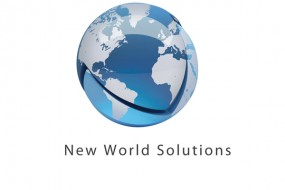 New World Solutions