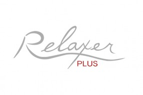The Relaxer Collection