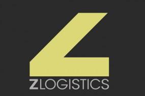 Z Logistics