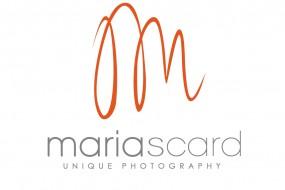 Maria Scard