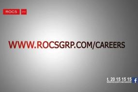 ROCS Group