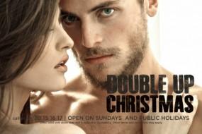 Perfumes & More – Christmas