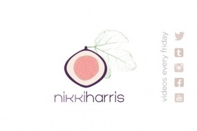 Nikki Harri TV | YouTube Channel Promo