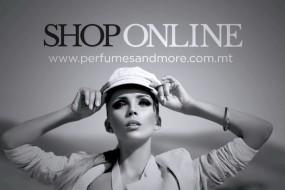 perfumes & more