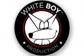White Boy Productions