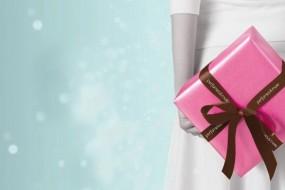 perfumes&more christmas