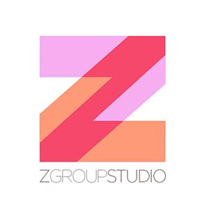 zgroup studio