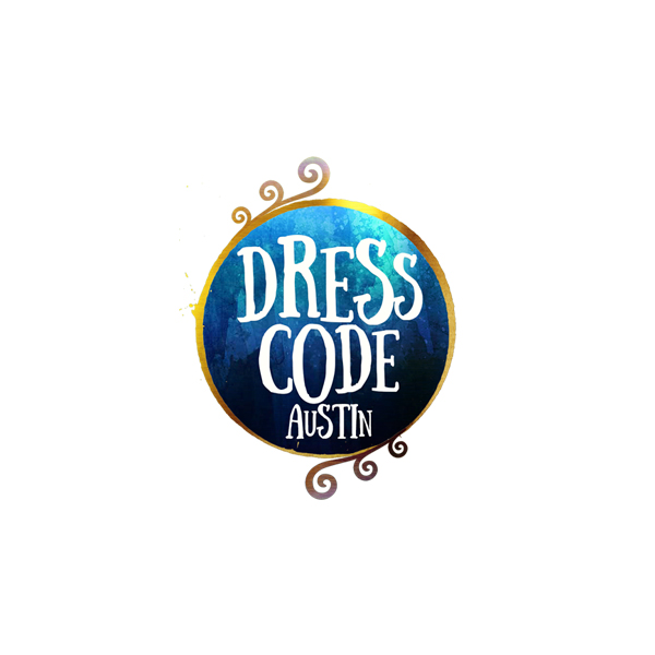 dress code austin